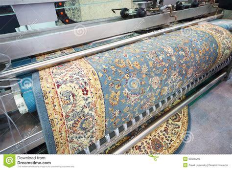 Machine A Nettoyer Les Tapis machine pour les tapis de nettoyage image stock 233 ditorial