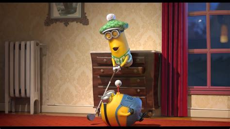 Me Me Me 2 - universal and illumination entertainment s despicable me
