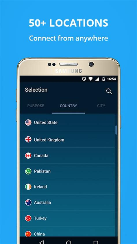 best fast vpn ivacy vpn best fast vpn android apps on play
