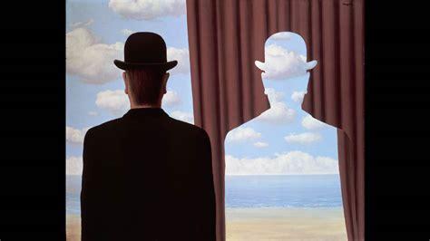 ren 233 magritte filosof 237 a en forma de pipa - Cuadro De Magritte