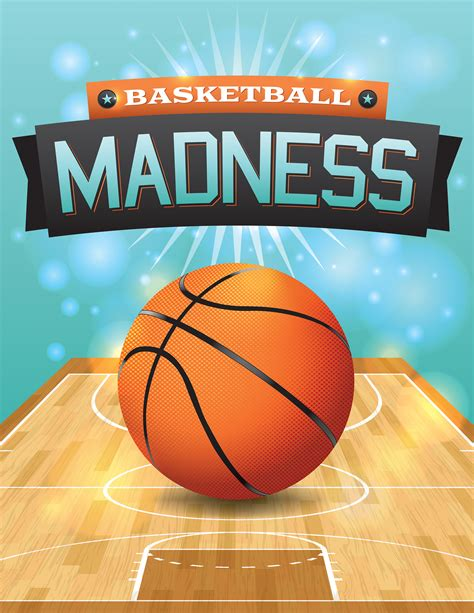 free templates for basketball flyers march madness fundraising caign the davis family