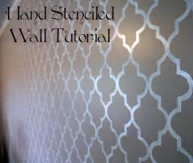 Wall Paint Patterns Free Printable Wall Stencils Stencils Of The Ankh