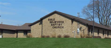churches canton ohio