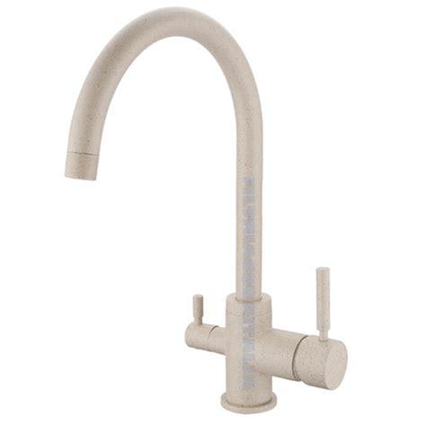 rubinetti acqua rubinetto a tre vie granito filtri acqua italia