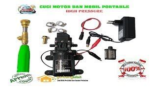 Alat Cuci Ac Motor Mobil Sandal 120w 160w 170w alat steam ac make money from home speed wealthy