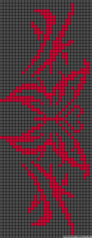 alpha pattern name generator a31275 friendship bracelets net