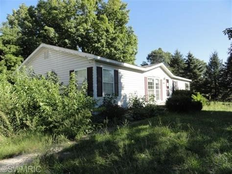 2644 s oceana dr shelby michigan 49455 detailed property