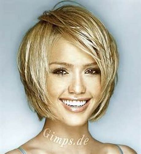 30s hairstyle for short hairstyles for women in their 30s