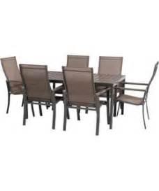 amalfi 6 seater patio furniture dining set grey download