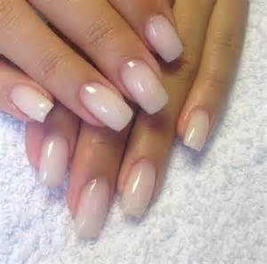 nail design tips home 80 super ideen f 252 r schlichte n 228 gel archzine net