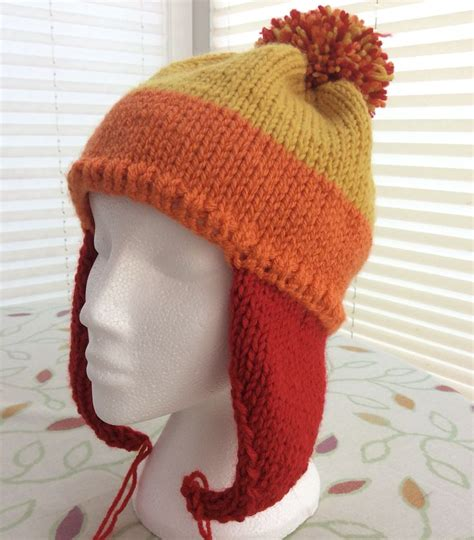 crochet pattern jayne hat 17 best images about firefly serenity on pinterest jayne