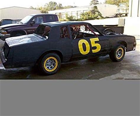 asphalt oval racing cars mini stock for sale.html | autos
