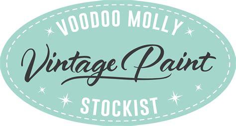Casablanca Mist Classic Violet 200ml pyes pa villa design voodoo molly vintage paint