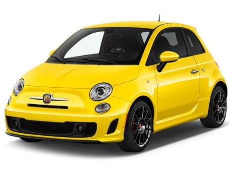 2017 fiat 500 abarth reliability 2017 fiat 500 abarth pictures photos gallery the car