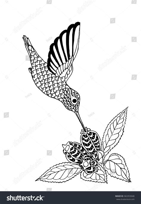 bird design coloring page bird designs patterns to transfer bird design coloring page