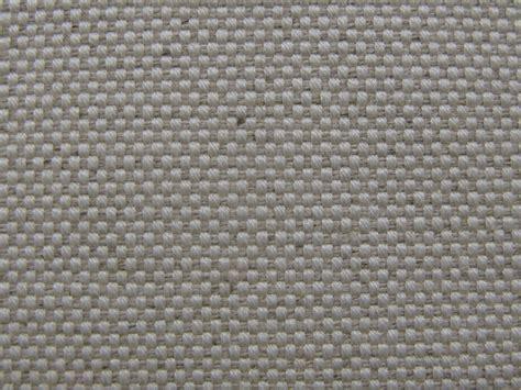 tessuti da tappezzeria tessuto da tappezzeria in lino e cotone canvas by dedar