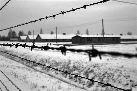 lettere dall inferno lettere dall inferno dei lager nazisti la testimonianza