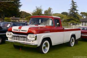1971 chevy c10 wiring diagram 1971 free engine image for