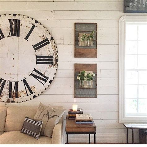 joanna gaines shiplap 619 best fixer upper chip and joanna images on pinterest