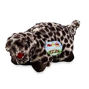 Pillow Pet Peewee by Pillow Pets Wee In Trexasaurus Buybuy Baby