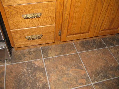 Laminate Flooring Tile Look Houses Flooring Picture Ideas Laminate Tile Flooring Kitchen