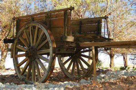 fotos de carretas de epoca carreta estilo antiguo decorativa 17 500 00 en mercado