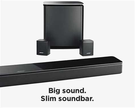 amazon com home audio electronics speakers home theater bose audio store buy bose speakers bose headphones