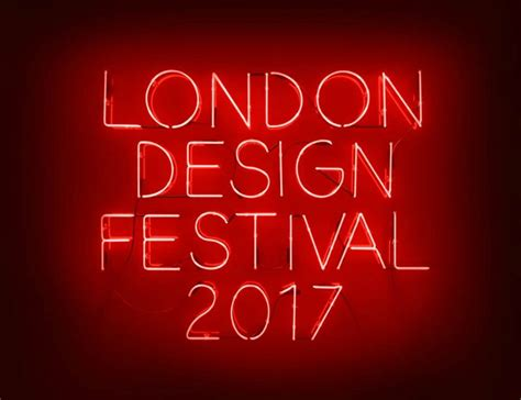 design events london 2017 the complete guide to london design festival 2017