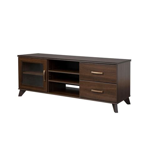 the l stand coupon tv stand 60 quot l white i 2551 canada discount