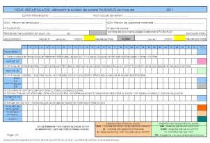 bulletin de salaire assistant maternelle 2014 pajemploi ccmr