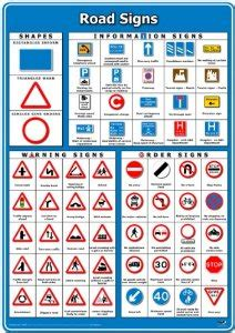 printable version of highway code supernatural signs and meanings seterms com