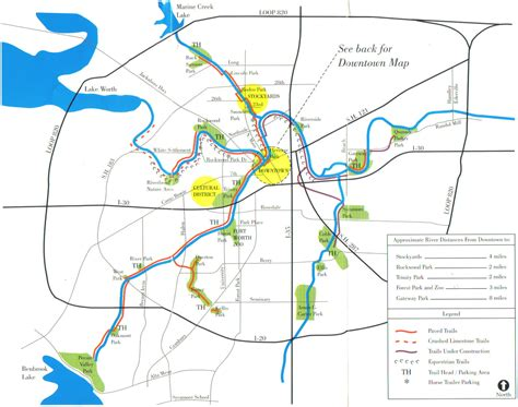 san jose bike trails map fort worth vs san jose market nyc live best city vs