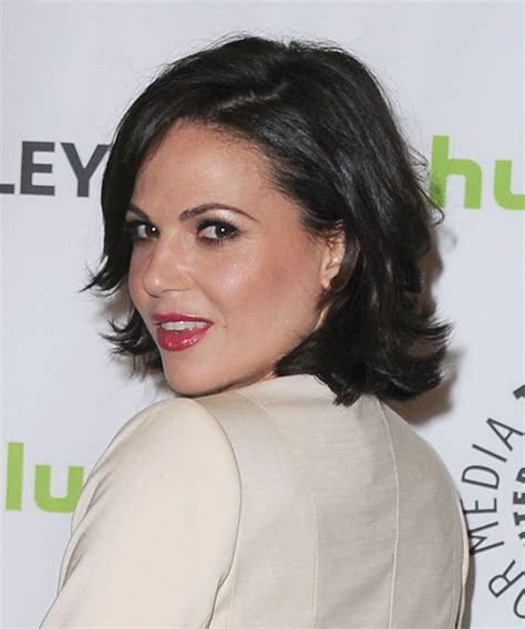 Parrilla Hairstyle by Parrilla Hairstyles In 2018