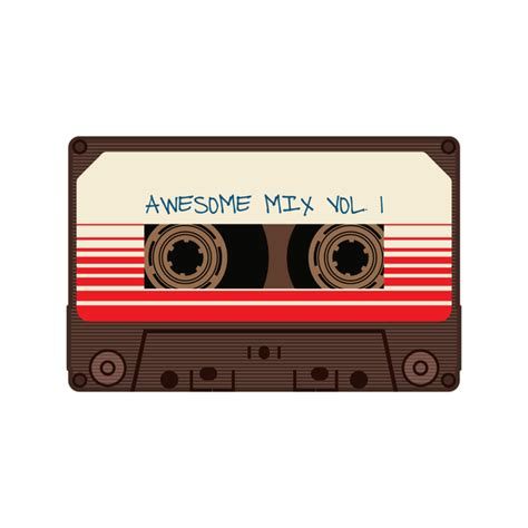 awesome mix vol i habitatt supply co