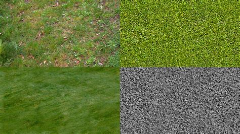 sketchup vray grass rendering tutorial vray displacement mod grass tutorial global business