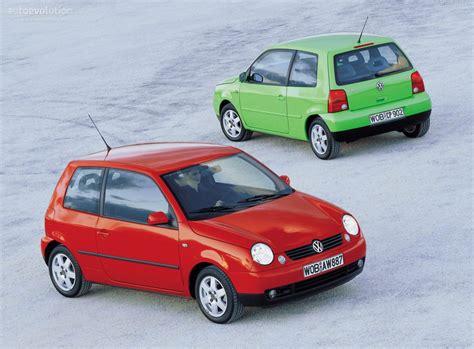 volkswagen lupo specs photos 1998 1999 2000 2001 2002 2003 2004 2005 autoevolution
