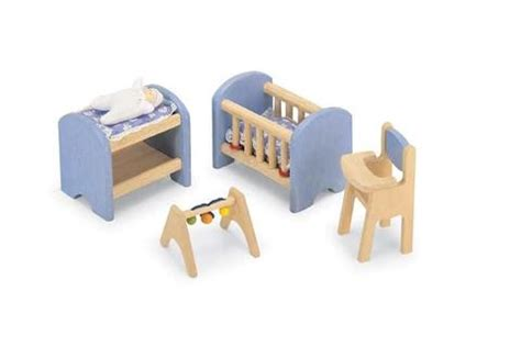 dolls house furniture ireland toys online ie ireland shop for wooden toys online