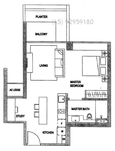 minton floor plan the minton singapore minton condo floor plans