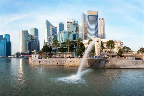 Pancing Murah Paket Lengkap Siap Pakai Harga Promo promo paket wisata singapore murah promo paket wisata singapore dari jakarta promo paket