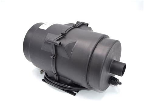 motore vasca idromassaggio ricambi idromassaggio glass archivi ws store michele