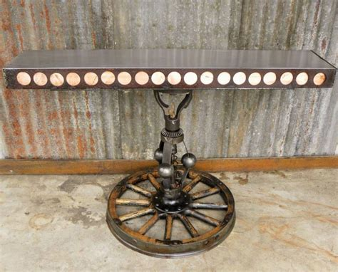 steam table for sale steam table for sale classifieds