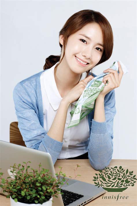 Yoona Fa chapter 2 bigbang seunghyun snsd soshibang top yoona