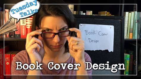 design cover photo for youtube book cover design youtube