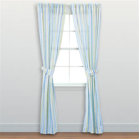kitchen curtains valances waverly curtain menzilperde net waverly outdoor curtain panels curtain menzilperde net