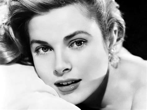 classic hollywood fashion icons that everyone loves beauty glitch old hollywood glamour 10 actresses who inspire me babble