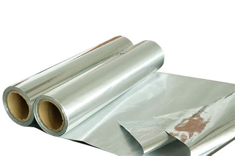 Insulasi Aluminium Foil Primary Woven Foil aluminum foil woven fabric heat insulation roof sheet buy roof sheet heat insulation roof