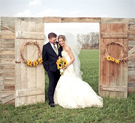Wedding Entrance Ideas by 43 Best Outdoor Wedding Entrance Ideas Pink Lover