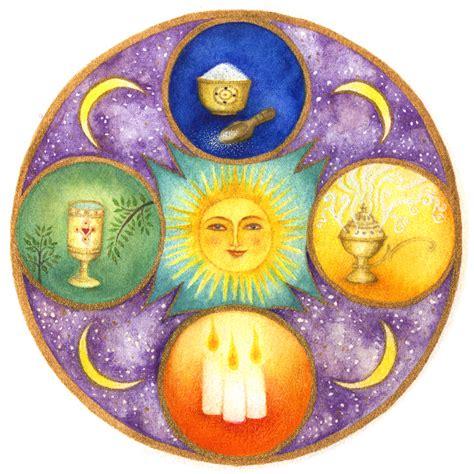 imagenes del sol y luna juntos sol luna stella terra mandala by neyrelle on deviantart