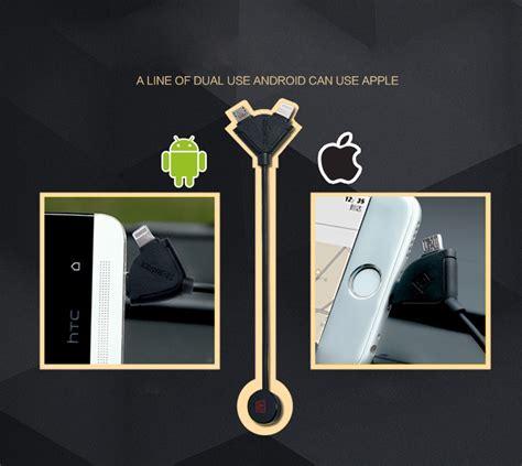 Remax Smartphone Car Holder Cs101 remax smartphone car holder cs101 silicon pk