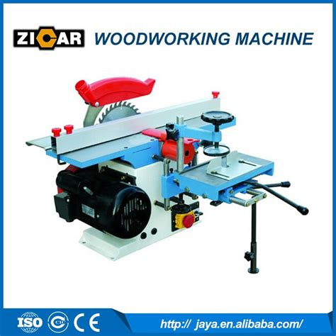 100 woodworking machine suppliers south africa woodworking machinery suppliers